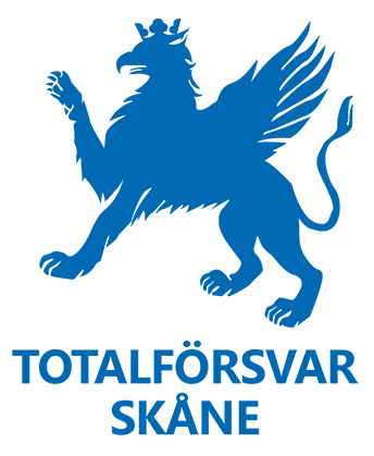 totalforavar skane transparent